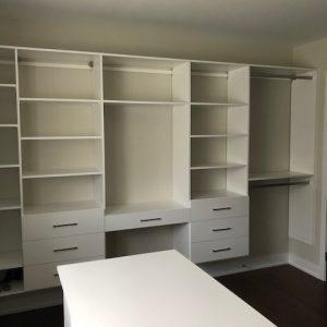 comptoir-garderobe