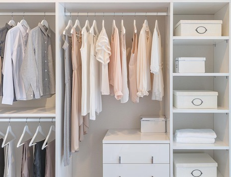 rangement expert rangement sur mesure laurentides. Black Bedroom Furniture Sets. Home Design Ideas
